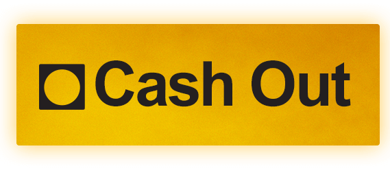 Understanding Cash Out