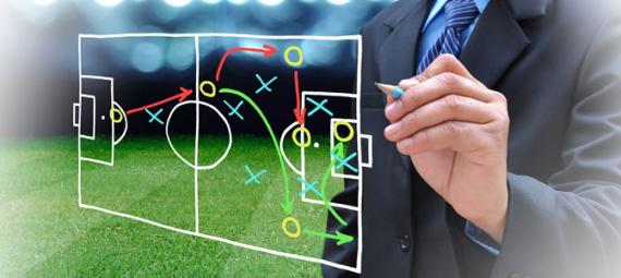 How to bet on the exact score of a match | betsonly com