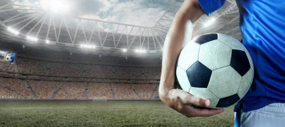 Did iowa legalize sports betting
