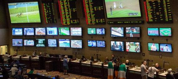 Frequently asked questions on Sports Betting?