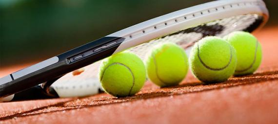 Handicap bets on tennis