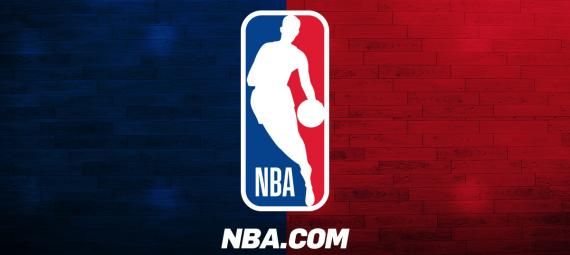 Common errors to avoid while betting on the NBA