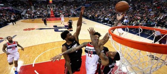 NBA overtime, betting strategies