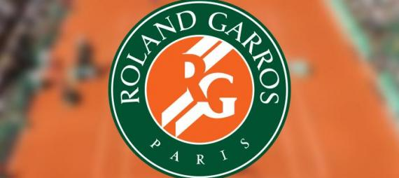 Roland Garros, French Open 2019 Betting Preview
