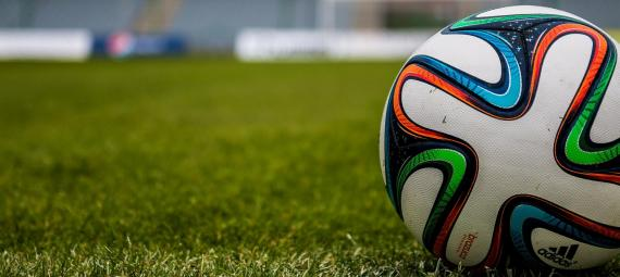 Most popular football betting markets