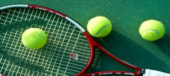 Things to consider when betting on tennis