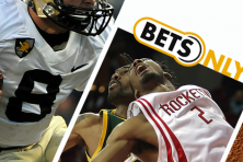 free bets and bonuses