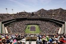 Indian wells Betting Previews