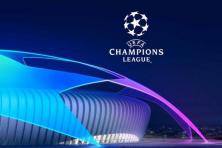 Common errors to avoid when betting on the Champions League