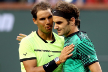 Head to Head – Tennis Betting Strategy