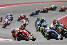 All you need to know on how to bet on motorbike racing