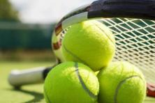 Tennis betting strategy, which one to choose?