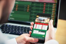 Types of Sports Betting