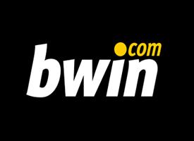 Bwin Betandwin Bookmaker
