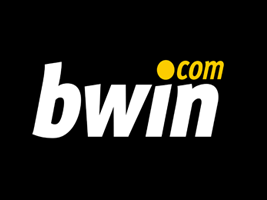 Bwin.com sportsbook rating